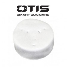 Патчи  Otis All Caliber Cleaning Patches 3""