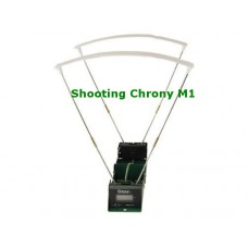 Хронограф Shooting Chrony M1