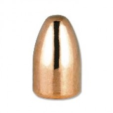 пули Berry 9mm (356) 124gr RN