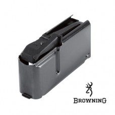Магазин Browning Bar 300 WM на 3 патрона