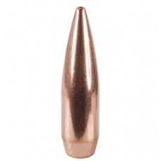 Пули Hornady Match 6mm 243 cal 105 gr