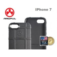 Чехол Magpul Field Case IPhone 7