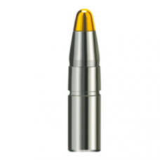 Пули RWS Evolution 8mm 200 gr