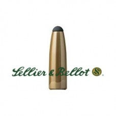 Пуля Sellier Bellot 224 SP 45gr