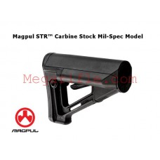 Приклад Magpul STR Carbine Stock