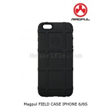 Чехол Magpul FIELD CASE IPHONE 6/6S